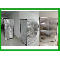 Wholesale Thermal Insulated Pallet Blankets Provide Protection During Transport from china suppliers