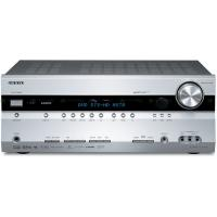 Wholesale high power Wireless home theater surround Digital home cinema amplifier from china suppliers