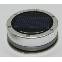 Wholesale solar car wheel light from china suppliers