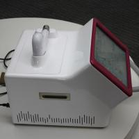 Wholesale manufacturer of commercial laser hair removal machine price hair laser removal machine from china suppliers