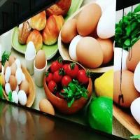 Wholesale HD Die Cast Super Light Outdoor Led Display Boards Wall Stage Events Quick Installation from china suppliers