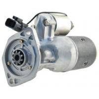 Wholesale OSGR LESTER Hitachi Starter Motor 16997 ,17425 , 2-1110-HI , 12V ,1.2KW ,CW from china suppliers