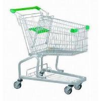 Wholesale 125 Liters German Cart (MJYI-125D2) from china suppliers