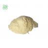 Buy cheap Chlorfenapyr 96%TC from wholesalers