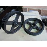 Wholesale V Belt Pulley (SPA, SPB, SPC, SPZ) from china suppliers