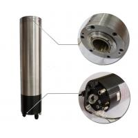 Wholesale Water Cooled ATC Spindle Motor Electric Pindle Sensor GDL125-40-12Z/7.5 from china suppliers