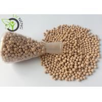 Wholesale Rainproof Store 13x Molecular Sieve Desiccant / Molecular Sieve Adsorption from china suppliers