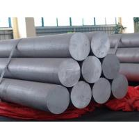 Wholesale Hot Rolled Alloy Solid Steel Bar For Construction SCM440 S45C 40Cr MnSi 35CrMo from china suppliers