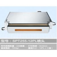 Wholesale printhead for seiko spt255 from china suppliers