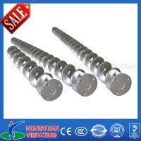 Quality Screw conveyor for sale