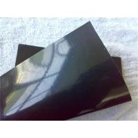 Wholesale 30mil HDPE geomembrane Liner 5.8m width high strength by sincere factory from china suppliers