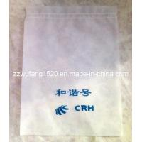 Wholesale Nonwoven Head Rest from china suppliers