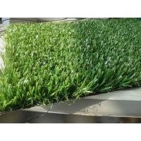 Wholesale Eco-friendly Durable Outdoor Artificial Turf For Golf / Homes from china suppliers