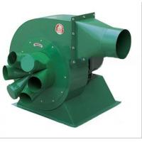 Wholesale Woodworking machine Vacuum fan for different power dust collectors from china suppliers
