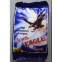 Wholesale soklin detergent from china suppliers
