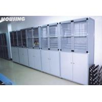 Wholesale Sample Cabinet HLF-SC02, Lab Furniture from china suppliers