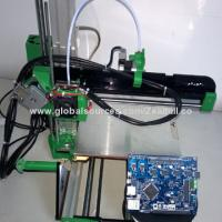 Buy cheap 3D Printers from wholesalers