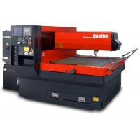 Wholesale CNC laser cutting machine price SF2513 from china suppliers