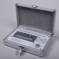 Wholesale Original 41 Health Reports Silver Color Body Quantum Resonance Magnetic Analyzer from china suppliers