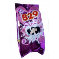 Wholesale Hand Wash Laundry Detergent Washing Powder with Multi Customized Perfume from china suppliers