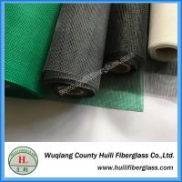 Wholesale 1.2m wide fiberglass mosquito insect mesh window screen flywire net from china suppliers