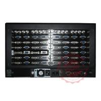 Wholesale Multimedia display datapath x4 display wall controller Support large - screen image freeze from china suppliers