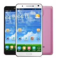 Wholesale Mlais MX69 MX69+ MTK6589T Octa Core Android 4.2 2GB Ram 16GB Rom GPS IPS FHD Screen 1920x1 from china suppliers