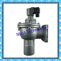 """Wholesale Goyen Flanged Inlet Dust Collector Valve CAC45FS CAC45FS010-300 1-1/2 """" from china suppliers"""