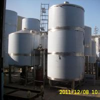 Wholesale 5000L industrial brewery equipment for draft beer brewing from china suppliers