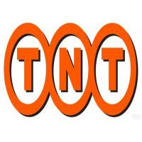 Quality TNT International Express Services Global Express Shipping Rates for sale