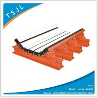 Quality Impact-conveyor-slider-bars-fimage for sale