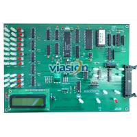 Wholesale Display Board Smd Soldering And Plated Thru-Hole Pcb Board Assembly from china suppliers