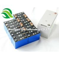 Wholesale High Energy Density Deep Cycle Lipo Battery 2Volt 200Ah For Miners Lamps from china suppliers
