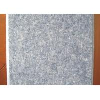 Wholesale Foam Studio Wall Polyester Fiber Acoustic Panel , Lightweight Fireproof BD NEW PATTERN from china suppliers