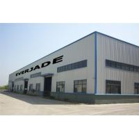 EVERJADE FLOORING PRODUCTS GROUP