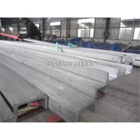 Wholesale 321 Stainless Steel C Channel from china suppliers