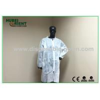 Generalduty Disposable Medical Scrubs Waterproof For Doctors