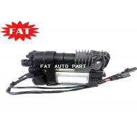 Wholesale Porsche Panamera Air Bag Suspension Compressor 97035815111 97035815110 from china suppliers