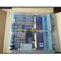 Wholesale Cisco Sealed Box Alcatel-Lucent 2960 Stack Module 3HE03619AA IOM-7750 SR-1 IOM3-XP 1PU3AC9EAA from china suppliers