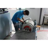 Wholesale Electrodynamic Modal Shaker Sine and Random Vibration Test System For Battery Testing from china suppliers