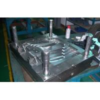 Wholesale Family Mold Customized Multi Cavity Mold Hardened Tooling For A7r Obturator from china suppliers
