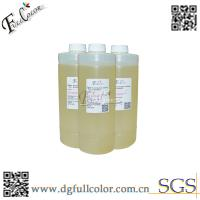 Wholesale Solvent Glass Coating 1 Liter from china suppliers