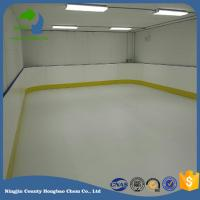 HONGBAO SYNTHETIC ICE RINK FLOOR PANELS AND BARRIERS068.jpg