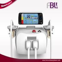 Wholesale Lipo Laser Cryolipolysis Slimming Machine 10.4 Inch TFT Touch Screen 8 Pads from china suppliers
