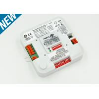 Wholesale Wireless Networking Sensor LED Driver 18w With Multi - Output Current from china suppliers