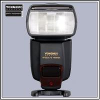 Wholesale Yongnuo YN-565EX for Canon, ETTL E-TTL Flash Speedlite 5D II 350D 450D 500D 550D  from china suppliers