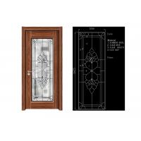 Wholesale New Design Decorative Architectural Tempered Glass, Energy Saving Decorative Glass Sheets from china suppliers