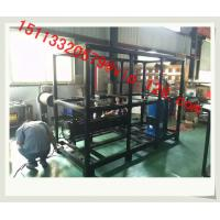 Wholesale RS-LF30A China Air cooled industrial water chiller Price/Hot Sell Big Industrial Air Cooled Water Chiller at Best Price from china suppliers