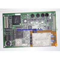 Wholesale Medtronic LP20 Defibrillator Main Board , Heart Defibrillation Monitor Repair Parts from china suppliers