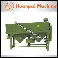 Wholesale Cowpea Hot sesame Black sesame Gravity separator from china suppliers
